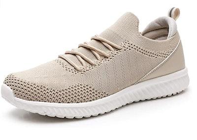 Akk Walking Shoes for Women