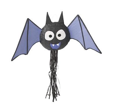 Bat Halloween Pinata