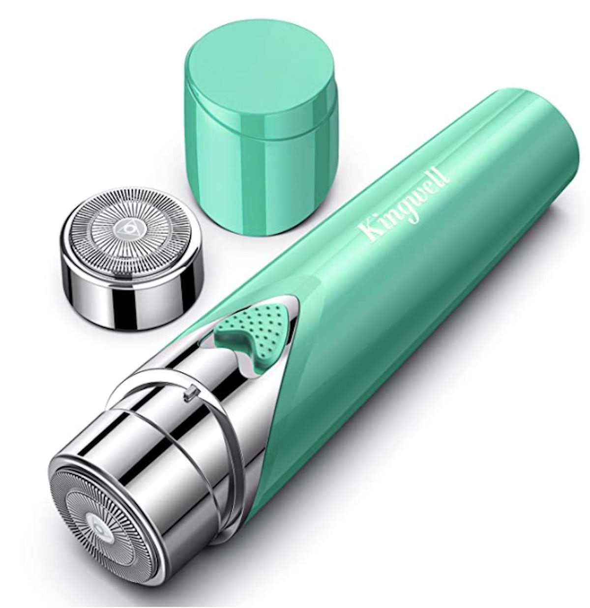 Kingwell Painless Hair Remover Shaver