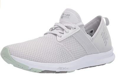 The Fan Favorite New Balance Sneakers
