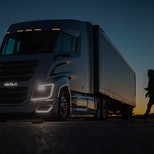 Nikola founder Trevor Milton has been indicted on fraud for deceiving investors about the company's ...
