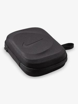 Nike Venturer performance mask case