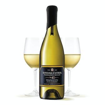 Sonoma-Cutrer 40th Anniversary Chardonnay