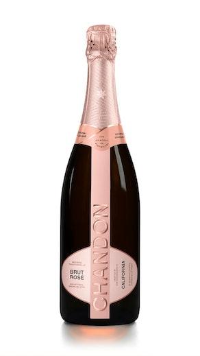 Chandon Rosé Sparkling