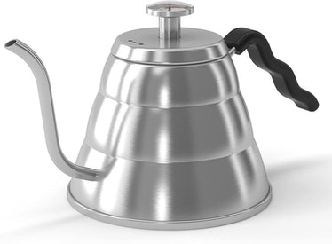 Coffee Gator Pour Over Kettle