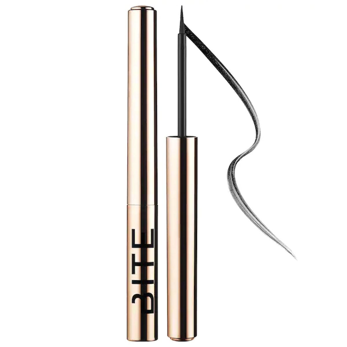 Upswing Extreme Longwear Liquid Eyeliner