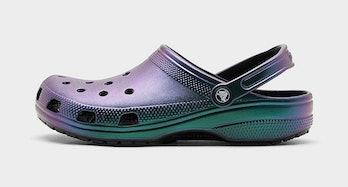 Crocs Classic Prismatic Clog