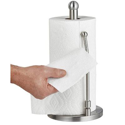 Alpine Countertop Paper Towel Holder