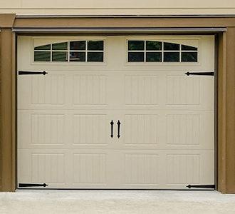 Household Essentials Garage Door Accents