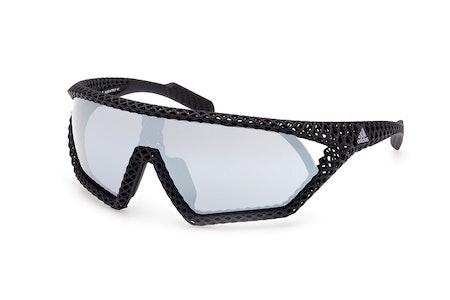 Adidas 3D CMPT Sunglasses