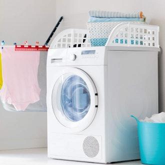 Eltow Laundry Guard