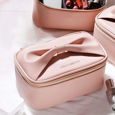 Camdeez Rownyeon Makeup Bag