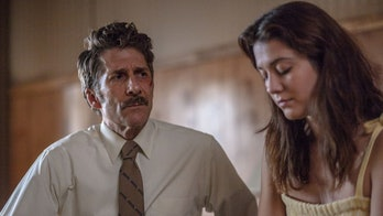 Faults movie cult thriller streaming Tubi