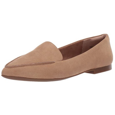 Amazon Essentials Loafer Flat