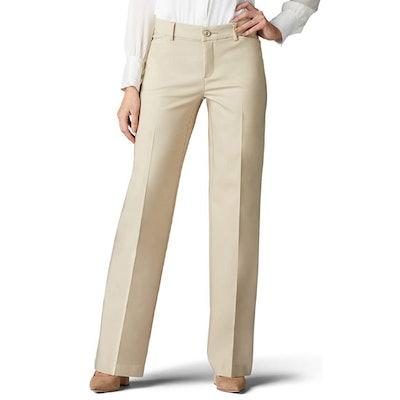 Lee Flex Motion Trouser Pant