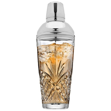 Godinger Dublin Drink Shaker