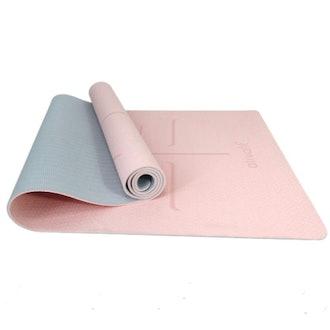 Ativafit Yoga Mat