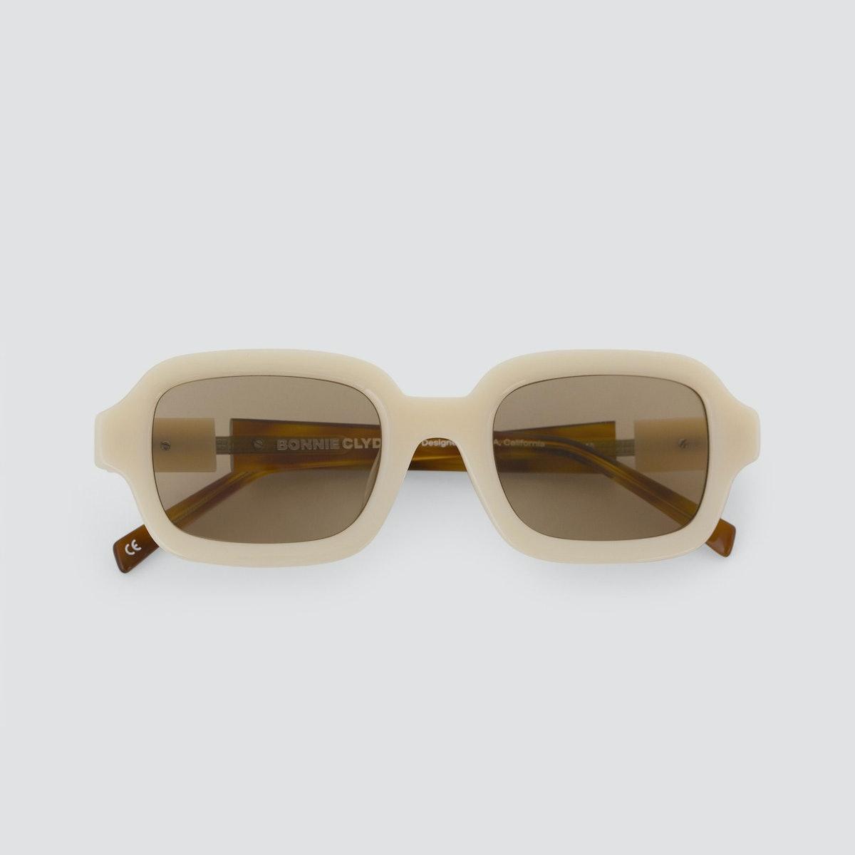 Bonnie & Clyde Sunglasses