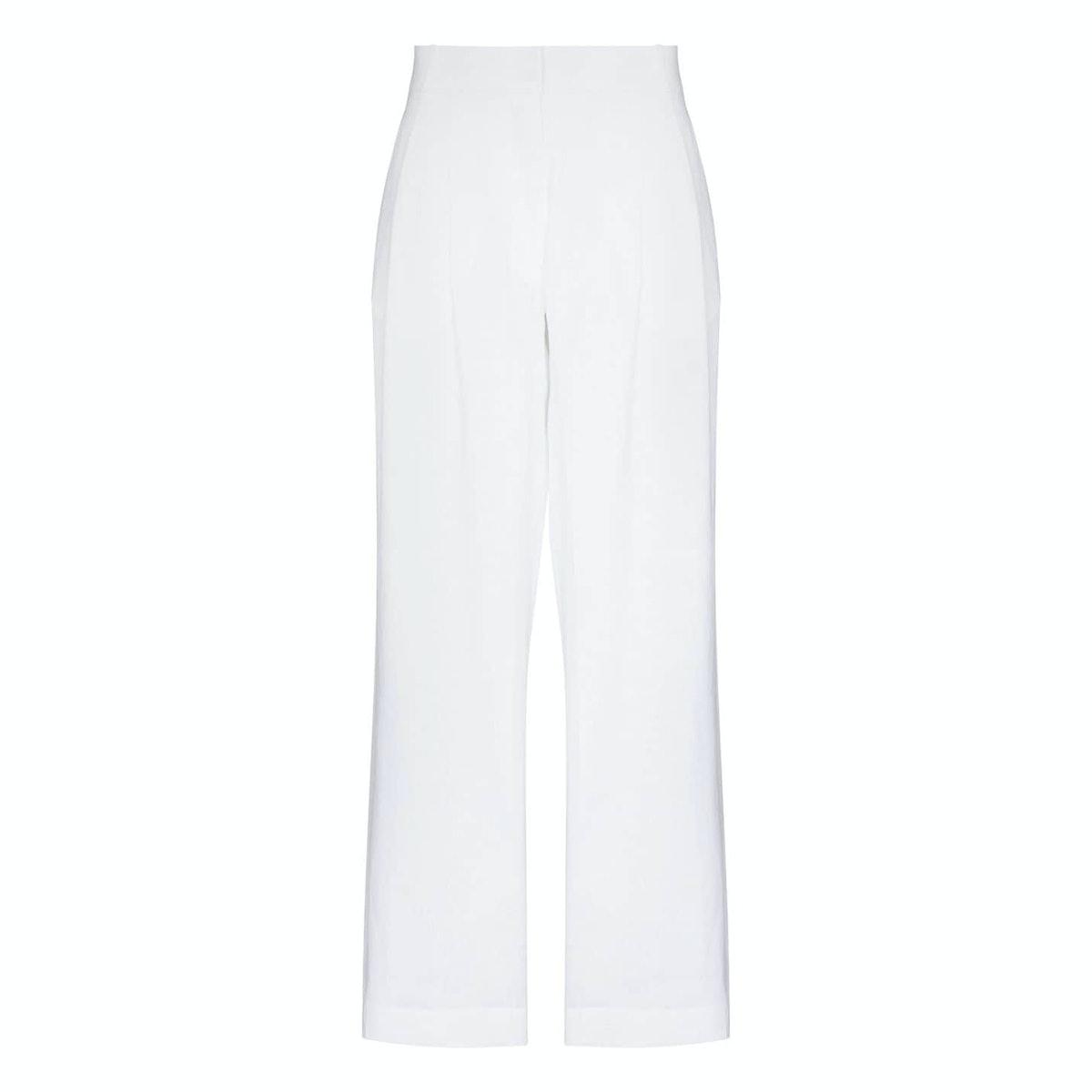 Asceno Trousers