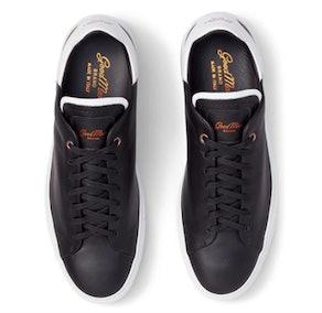 Good Man Brand Men's Italian Leather Legend Z Sneaker