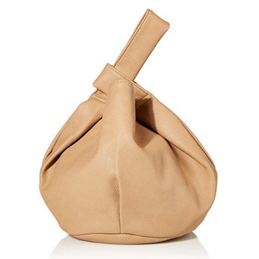 The Drop Avalon Shopper Tote Bag