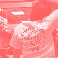DGK's White Castle merch puts McDonald's x Travis Scott to shame