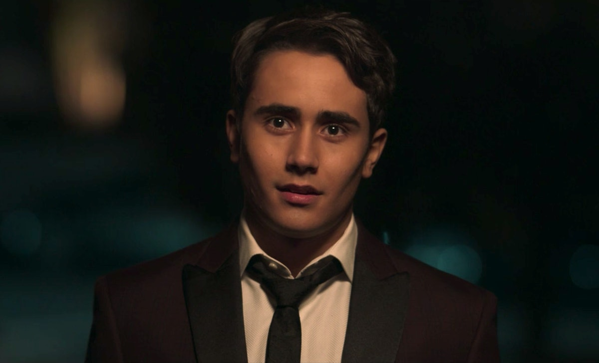 'Love, Victor' was renewed for Season 3 by Hulu after a cliffhanger ending.