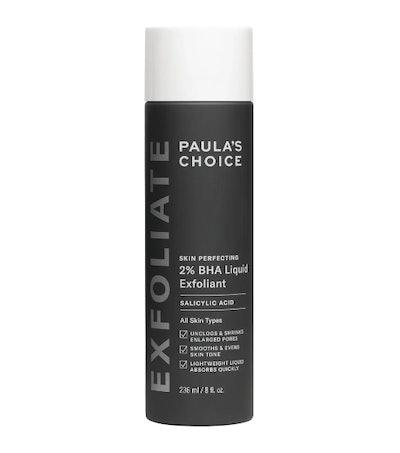Paula's Choice Jumbo Size Skin Perfecting 2% BHA Liquid Exfoliant