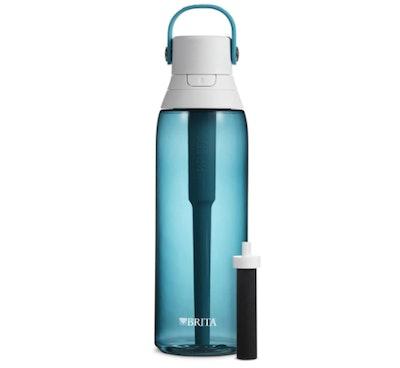 Brita Plastic Water Filter Bottle (26 Oz.)