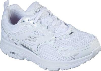 Women's GOrun Consistent Running Sneaker