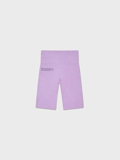 Women's Activewear Shorts