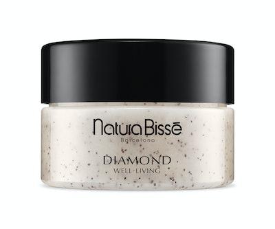 Nautra Bissé Diamond Well-Living Body Scrub