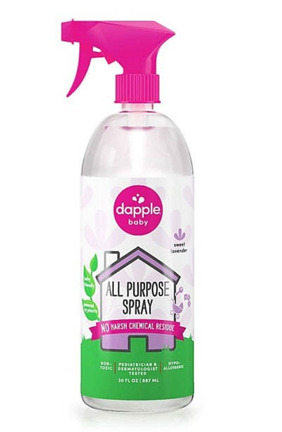 Dapple Lavender All Purpose Cleaner Spray
