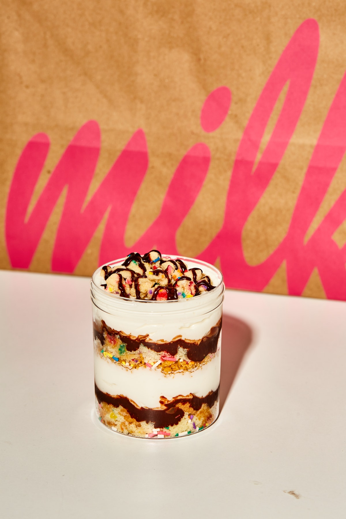 Here's what to know about Milk Bar's National Birthday Do-Over Month's treats and deals for July 202...