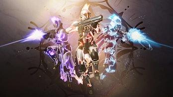 destiny 2 solstice of heroes 2021 armor tease