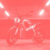 5 stats that explain the Sondors Metacycle hype
