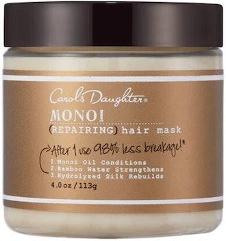 Carol's Daughter Monoi Repairing On-The-Go Hair Mask