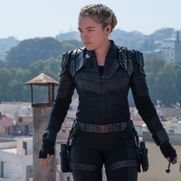 'Black Widow' post-credits: Why does [SPOILER] want to kill that MCU hero?