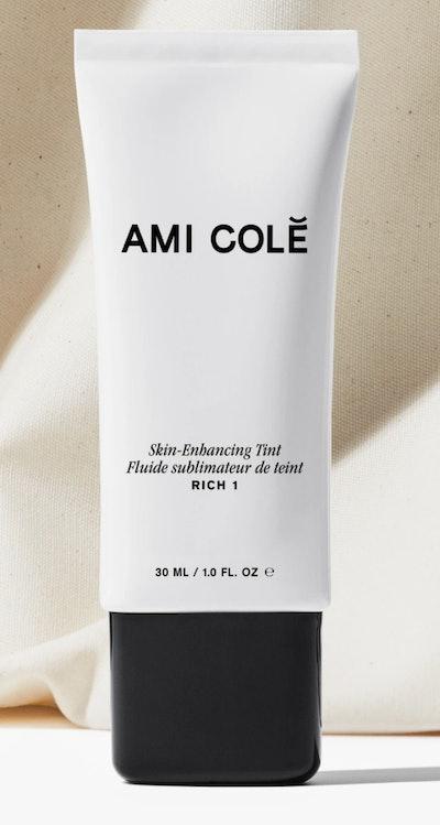 Skin-Enhancing Tint