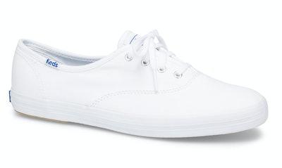 Champion Oxford Canvas Sneaker (Women's)