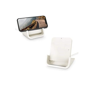 YW YUWISS Wireless Charger