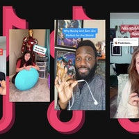 Marvel TikTok: An inside look at the best place to be an MCU fan