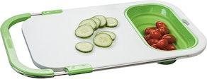 Prepworks by Progressive Over-Sink Prep Tray