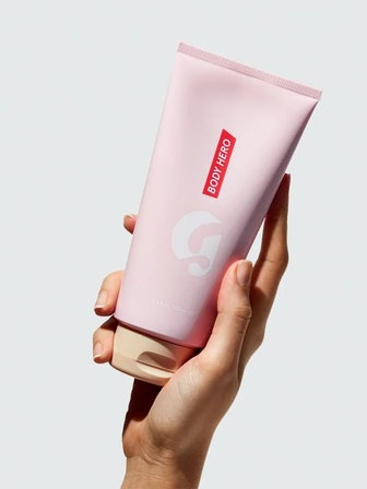 Body Hero Daily Perfecting Cream