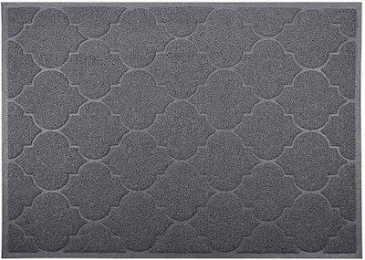 Cosyearn Jumbo Doormat