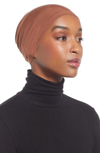 Jersey Hijab Underscarf