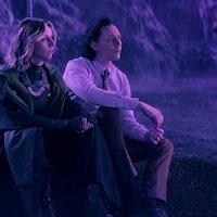 'Rick and Morty' Season 5 Episode 3 was just a bad Loki knockoff