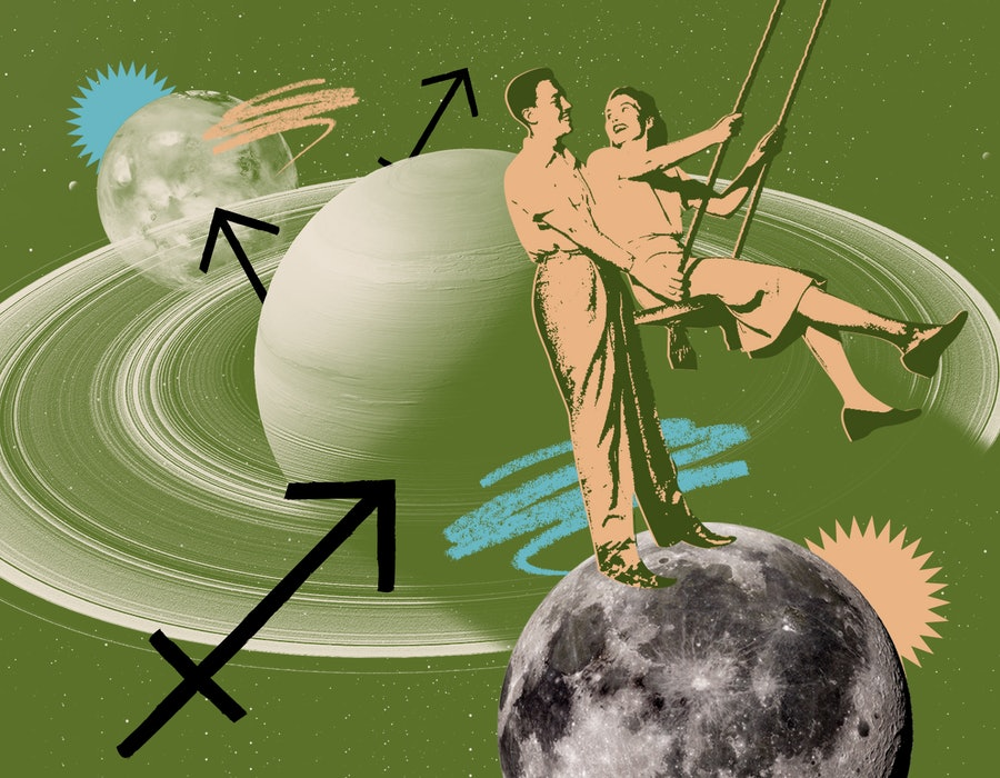 Astrologers say Sagittarius zodiac signs make these 10 mistakes in relationships, and share advice on how to fix them.