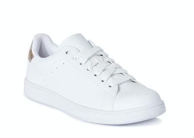 Women's Classic Court Sneaker
