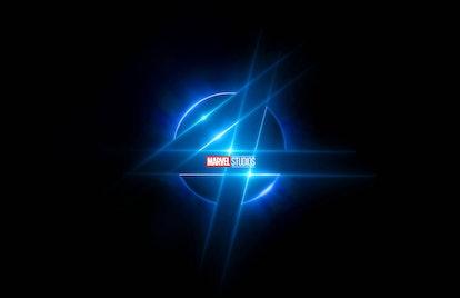 'Fantastic Four' is an upcoming MCU film. Photo via Marvel Studios
